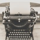 Gute Verkaufsbotschaften: Fünf Worttypen, die Kunden nicht mögen
