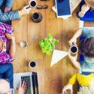 Kunden gewinnen auch ohne Webseite: 6 Strategien