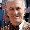 Paul Jabas