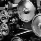 Mehr erreichen: Geheimwaffe Systeme im Business
