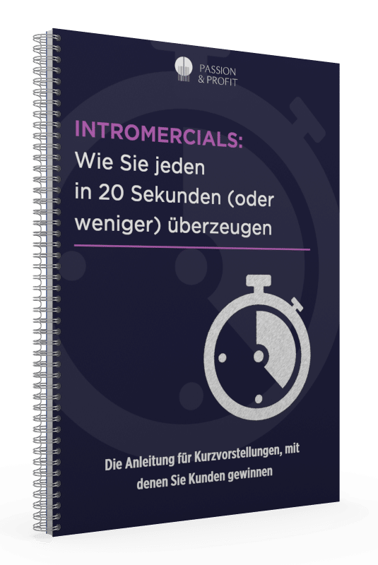 Intrmercial-Guide