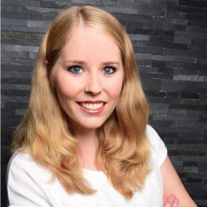 Susanne Schaffer