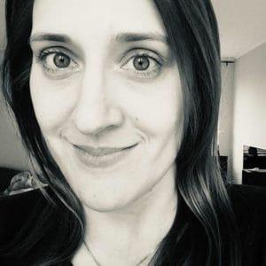 Seidel, Birgit Testimonial